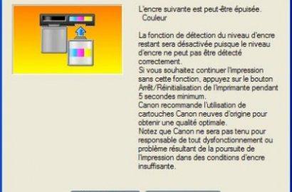 desactivation_niveau_encre_canon_
