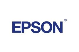 Compatible Epson
